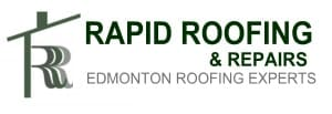 Rapid Roofing & Repair - Edmonton