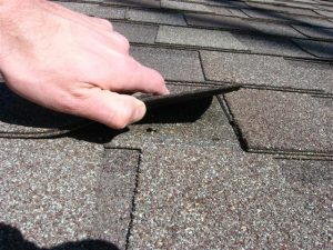 Edmonton-Roof-Repair