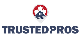 Edmonton Roofing Company Reviews - Trusted Pros