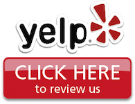 Roofing Contractor Reviews Edmonton Yelp